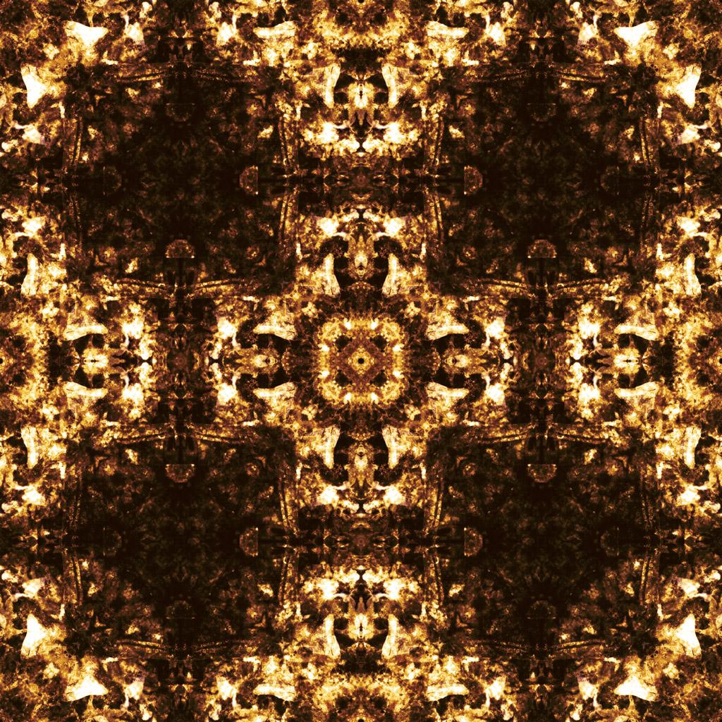 schattex-Rapport-Muster